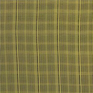 BROCHIER - Interior Design Fabric J1921 REBIBBIA 002 Oro