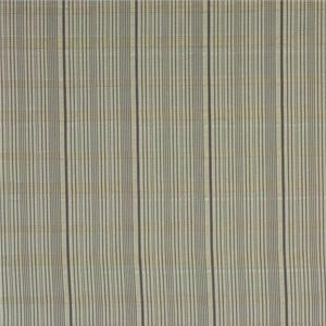 BROCHIER - Interior Design Fabric - Home Textile J1921 REBIBBIA 003 Sabbia
