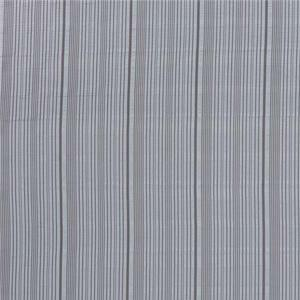 BROCHIER - Interior Design Fabric J1921 REBIBBIA 004 Neve