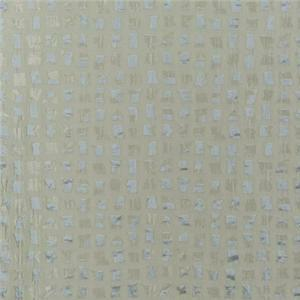 BROCHIER - Interior Design Fabric J1922 QUARTO OGGIARO 002 Corda
