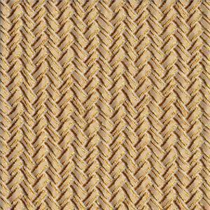 BROCHIER - Interior Design Fabric J1951 SECONDIGLIANO 007 Argilla