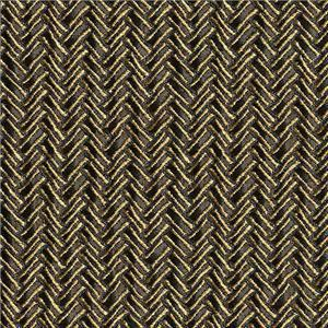 BROCHIER - Interior Design Fabric J1951 SECONDIGLIANO 008 Mandorla