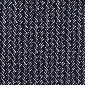 BROCHIER - Interior Design Fabric J1951 SECONDIGLIANO 022 Lilla