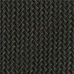 BROCHIER - Interior Design Fabric J1951 SECONDIGLIANO 029 Muschio