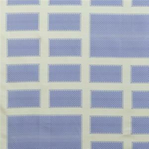 BROCHIER - Interior Design Fabric J1952 SAN VITTORE 003 Glicine