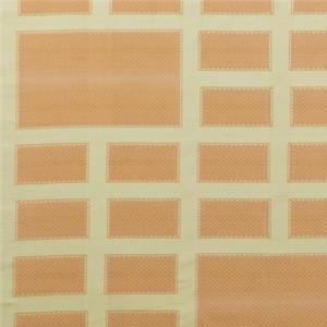 BROCHIER - Interior Design Fabric J1952 SAN VITTORE 004 Dattero