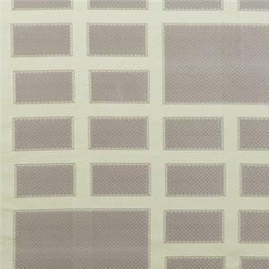 BROCHIER - Interior Design Fabric J1952 SAN VITTORE 005 Corteccia