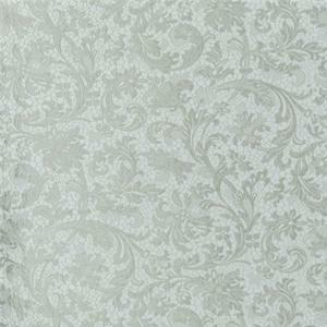 BROCHIER - Interior Design Fabric J1964 LE VALLETTE 001 Latte