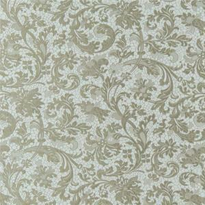 BROCHIER - Interior Design Fabric J1964 LE VALLETTE 002 Sabbia