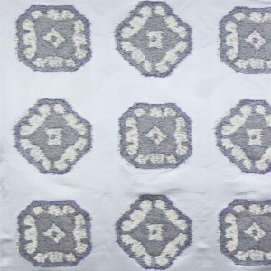BROCHIER - Interior Design Fabric - Home Textile J2066 TREDICI 001 Sabbia