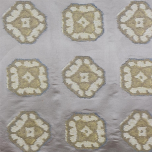 BROCHIER - Interior Design Fabric J2066 TREDICI 002 Deserto