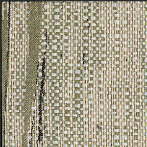 BROCHIER - Interior Design Fabric J2075 ELVIS 001 Latte