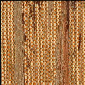 BROCHIER - Interior Design Fabric J2075 ELVIS 004 Zucca