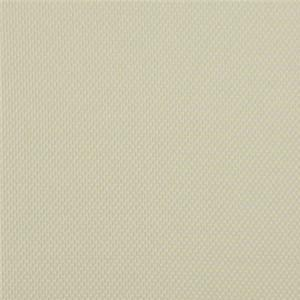 BROCHIER - Interior Design Fabric - Home Textile J2096 DICIOTTO 002 Sabbia