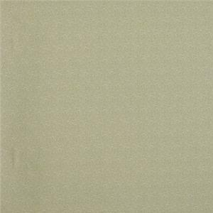 BROCHIER - Interior Design Fabric - Home Textile J2097 DICIANNOVE 006 Sabbia