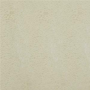 BROCHIER - Interior Design Fabric - Home Textile J2098 VENTI 003 Sabbia