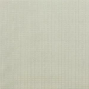 BROCHIER - Interior Design Fabric - Home Textile J2099 VENTUNO 002 Sabbia
