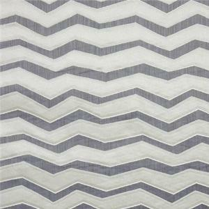BROCHIER - Interior Design Fabric - Home Textile J2143 VENTIDUE 003 Sabbia