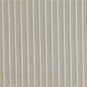 BROCHIER - Interior Design Fabric - Home Textile J2144 VENTITRE 003 Latte
