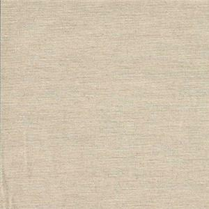 BROCHIER - Interior Design Fabric J2187 JIMI 002 Deserto