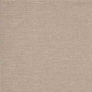 BROCHIER - Interior Design Fabric J2187 JIMI 003 Ferro