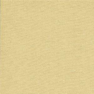 BROCHIER - Interior Design Fabric J2187 JIMI 006 Noce