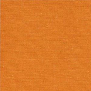 BROCHIER - Interior Design Fabric J2187 JIMI 010 Zucca