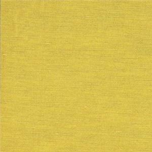 BROCHIER - Interior Design Fabric J2187 JIMI 011 Cedro