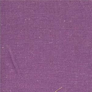 BROCHIER - Interior Design Fabric J2187 JIMI 018 Glicine