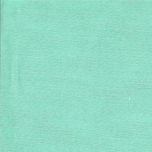 BROCHIER - Interior Design Fabric J2187 JIMI 019 Menta