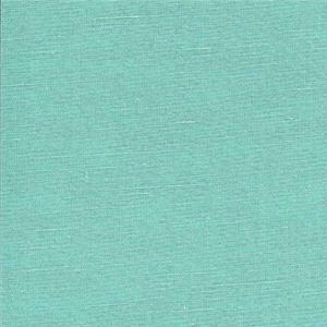 BROCHIER - Interior Design Fabric J2187 JIMI 020 Lago