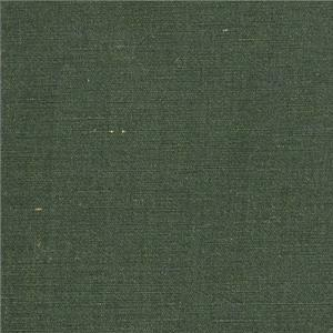 BROCHIER - Interior Design Fabric J2187 JIMI 021 Muschio