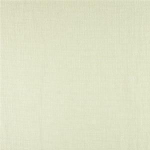 BROCHIER - Interior Design Fabric - Home Textile J2197XYC DESDEMONA 001 Greggio