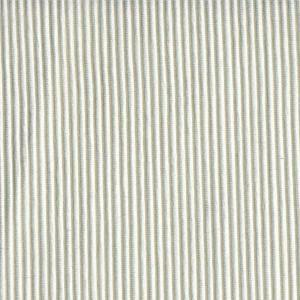 BROCHIER Home decor textile - Interior Design Fabric J2220 FRANK 001 Sabbia