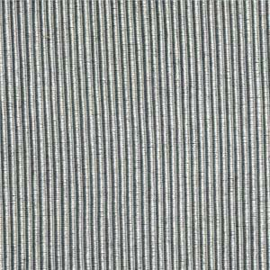 BROCHIER Home decor textile - Interior Design Fabric J2220 FRANK 002 Perla