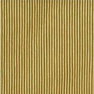BROCHIER - Interior Design Fabric J2220 FRANK 003 Alga