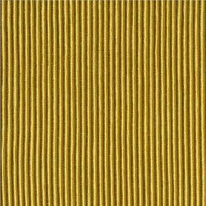 BROCHIER Home decor textile - Interior Design Fabric J2220 FRANK 006 Oro