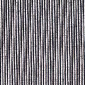BROCHIER Home decor textile - Interior Design Fabric J2220 FRANK 018 Ferro