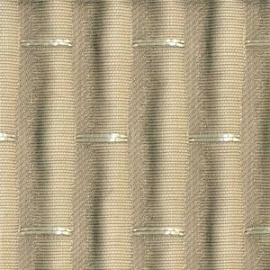 BROCHIER Home decor textile - Interior Design Fabric J2256 BRUCE 002 Deserto
