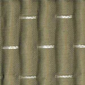 BROCHIER Home decor textile - Interior Design Fabric J2256 BRUCE 003 Sabbia