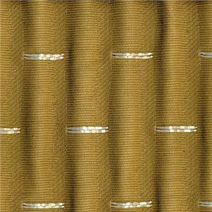 BROCHIER Home decor textile - Interior Design Fabric J2256 BRUCE 006 Dattero