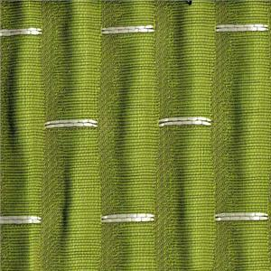 BROCHIER - Interior Design Fabric J2256 BRUCE 016 Erba