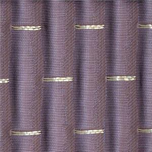 BROCHIER Home decor textile - Interior Design Fabric J2256 BRUCE 019 Glicine