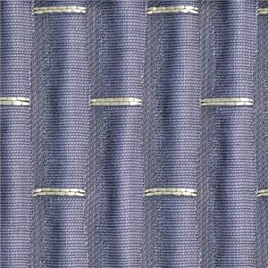 BROCHIER - Interior Design Fabric J2256 BRUCE 020 Lilla
