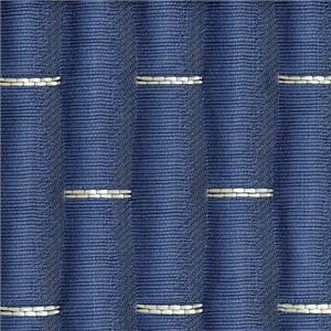 BROCHIER Home decor textile - Interior Design Fabric J2256 BRUCE 021 Ortensia