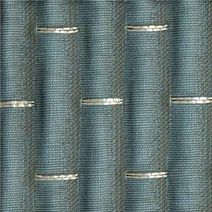 BROCHIER Home decor textile - Interior Design Fabric J2256 BRUCE 022 Carta da-zucch