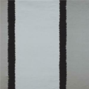 BROCHIER - Interior Design Fabric J2378 KURT 001 Grigio-bianco