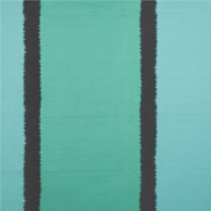 BROCHIER - Interior Design Fabric - Home Textile J2378 KURT 003 Verde-ch-v.sc