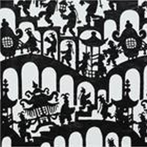 J2379 SID 001 Panna home decoration fabric