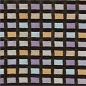 J2380 MICK 003 Corda home decoration fabric